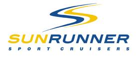 Sunrunner