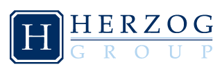 Herzog Group